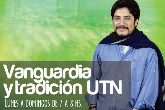 03-Tradicion-UTN-web (1)