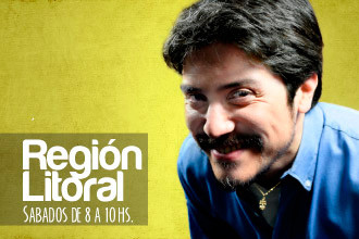 06-Region-litoralW