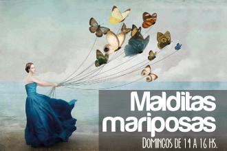 19-Malditas-Mariposas-web-02