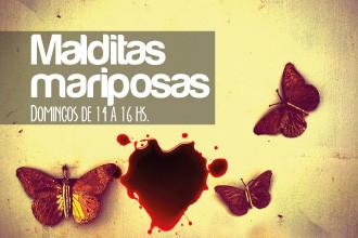 19-Malditas-Mariposas-web