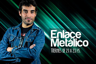 28-Enlace-metalicoW