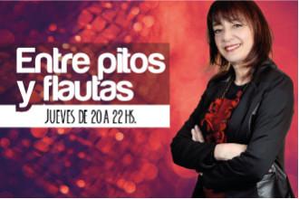 31-Entre-pitos-y-flautas-web