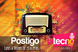 36-Postigo-web