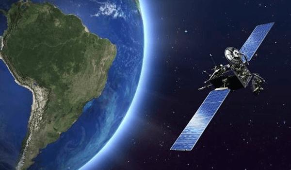 satelite-1