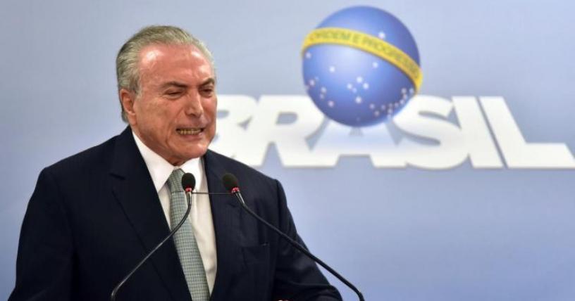 Brasil-crisi-Temer_816x428
