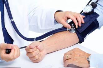 Cómo_medir_correctamente_tu_presión_arterial