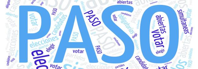 PASO-970X340