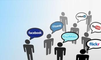 redes-sociales-668x400x80xX