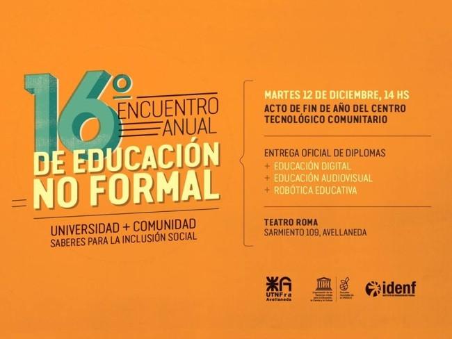El-Encuentro-tendr---lugar-en-el-Teatro-Roma-de-Avellaneda-650x488