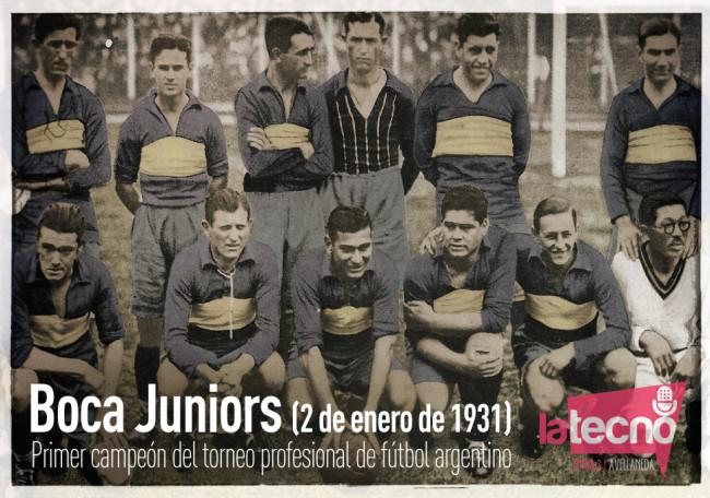 Flyers-Boca-Juniors-Face