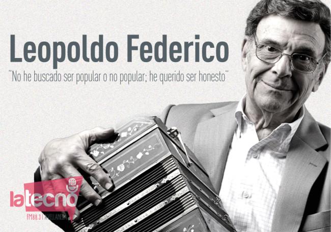 Flyers-Leopoldo-Federico-Face