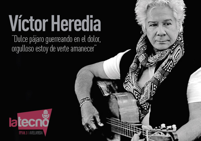 Flyers-Victor-Heredia-Face