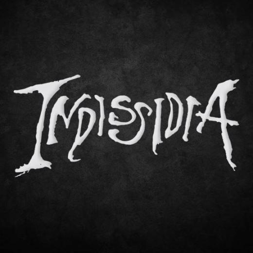 indissidia