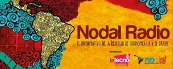 NODAL-650x259