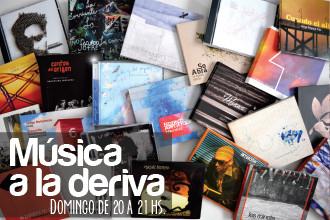 51-Musica-a-la-Deriva-Web02